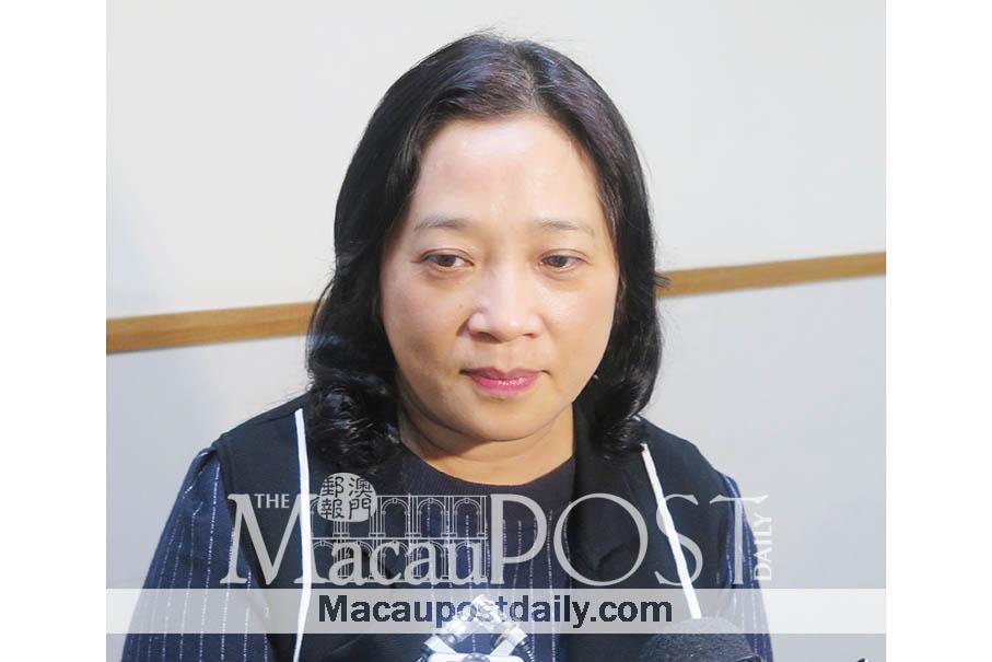 macau single parents Macau christian dating - free dating sites  macau single parents macau gay dating   macau lesbian dating   macau ladyboy dating   macau women .